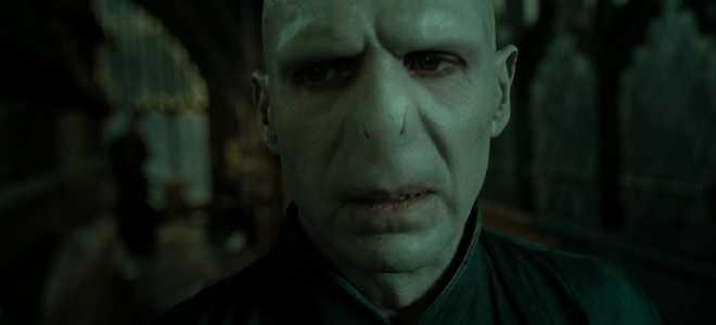 Характеристика Волан-де-Морта, главного злодея во вселенной Гарри Поттера